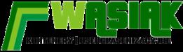 logo-516929100