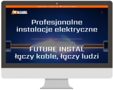 futureinstal.png