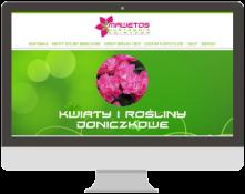 hurtownia-kwiatow.png