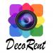 logo_decorent