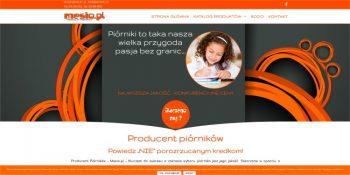 producent_piornikow