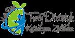 strony_www_zgierz_lodz_pabianice